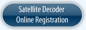 Satellite Decoder Online Registration
